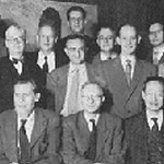 http://www.asc-cybernetics.org/foundations/history/Macy10Photo.htm