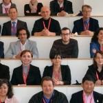 EMCSR 2012 Grouppicture