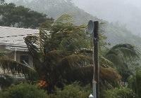 CATSIM-hurricane