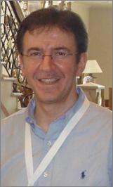 Dimitrios Varsos