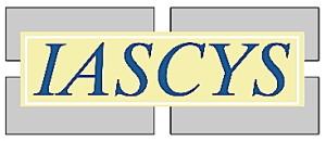 IASCYS_logo