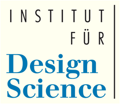 Institut Für Design Science