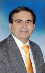 Nikitas Assimakopoulos