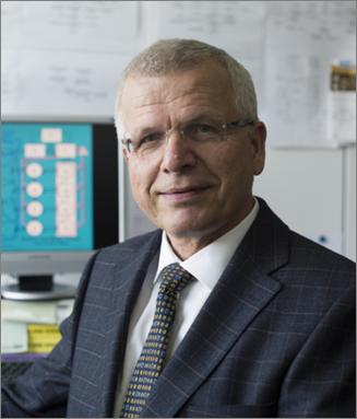 Markus Schwaninger
