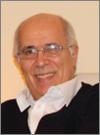 Raul Espejo.